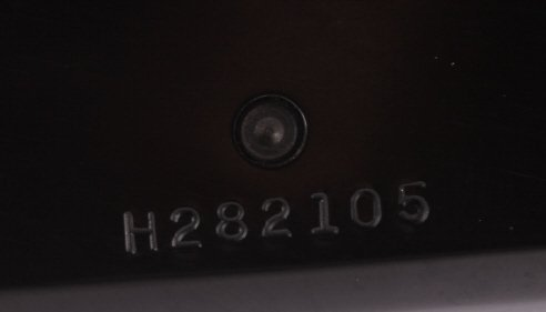 "Coast to Coast Master-Mag CC880 12 GA Shotgun 3"" - 8"