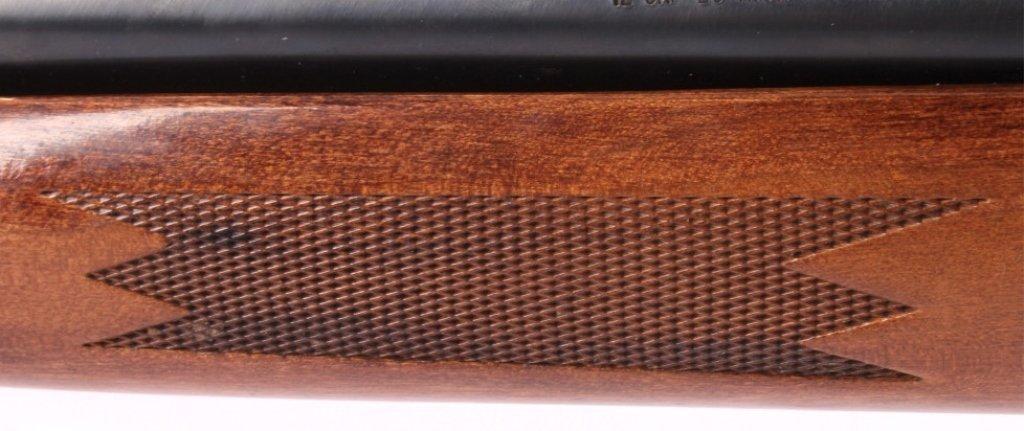 "Coast to Coast Master-Mag CC880 12 GA Shotgun 3"" - 9"