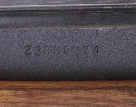 Marlin Glenfield Model 60 .22LR Rifle - 7