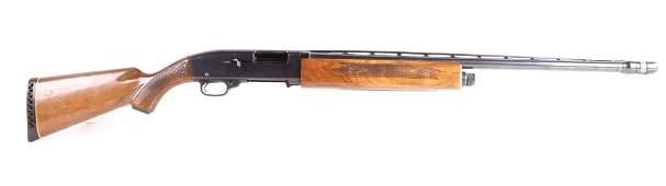 Sear & Roebuck Model 300 12 Ga. Shotgun