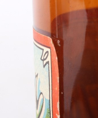 Collection Of Rare Montana Beer Bottles - 10