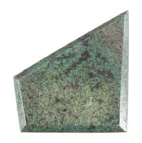 76.1ct. Australian Fairy Sandstone Opal Cabochon