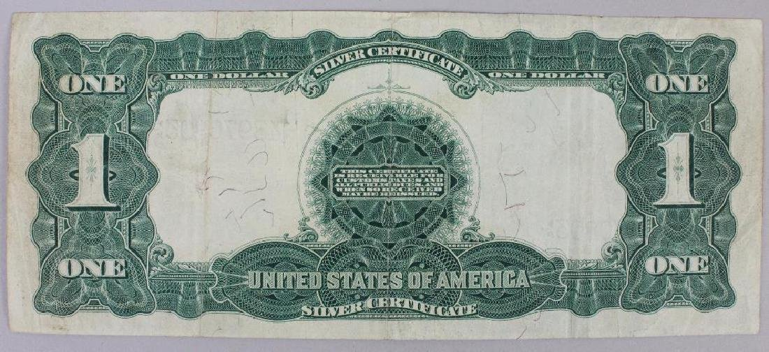 CURRENCY - 2