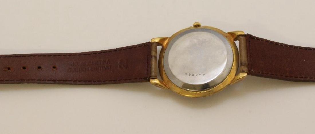 Ulysse Nardin Wrist Watch - 3
