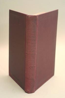 3006: Civil War Regimental History-77th PVI.