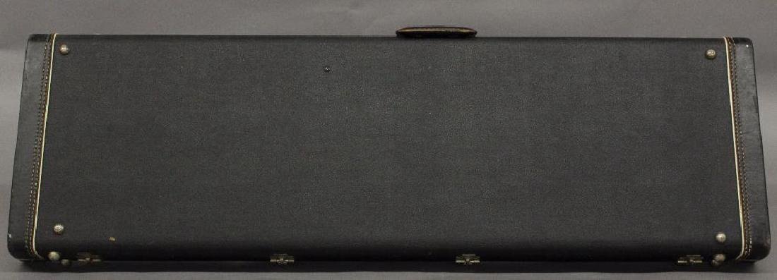 Fender Guitar Case - 5