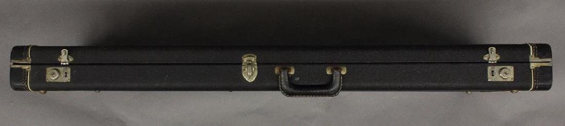 Fender Guitar Case - 8