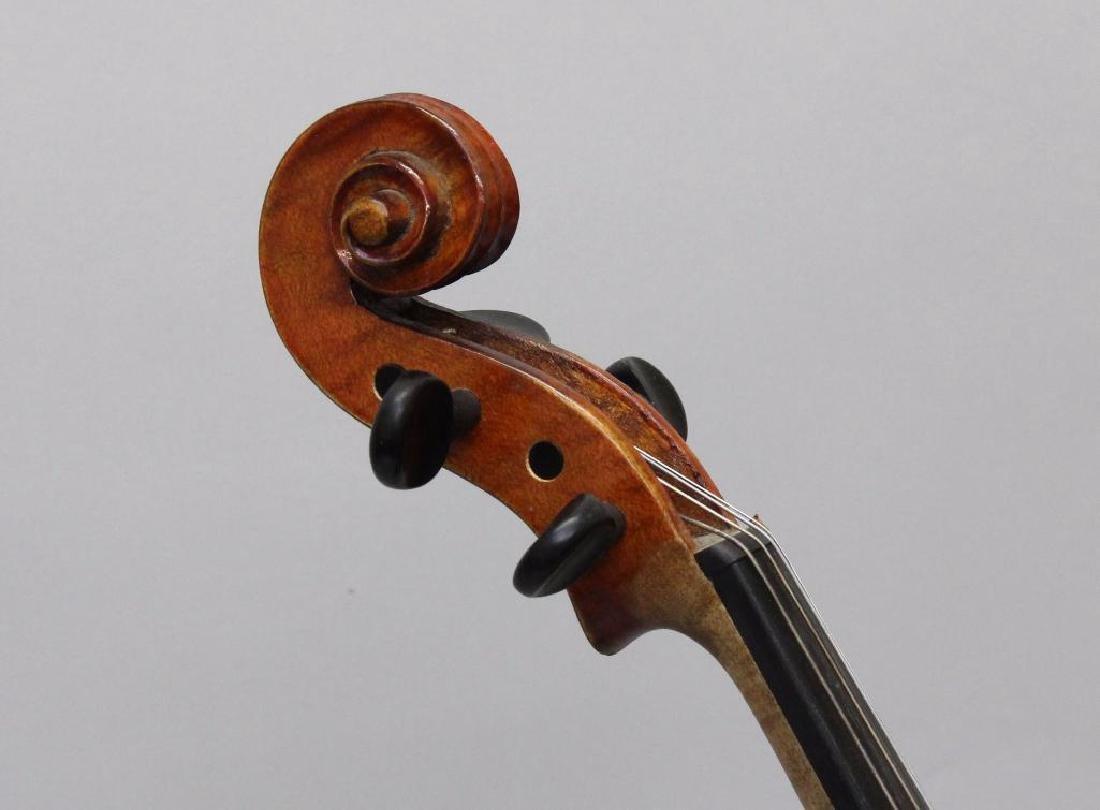Max Sandner Viola - 5