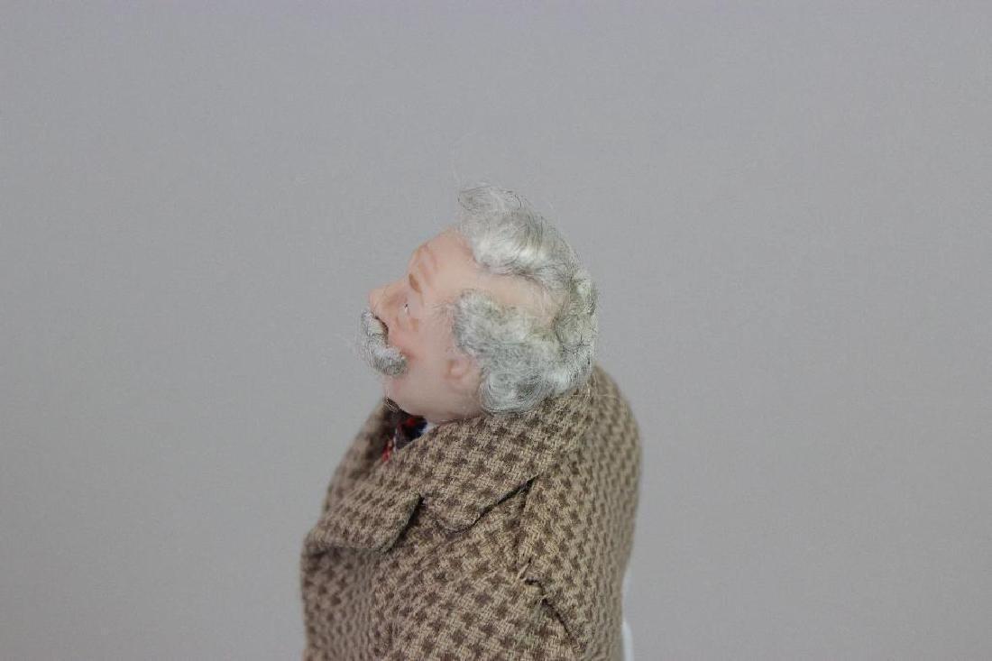 Older man - 4