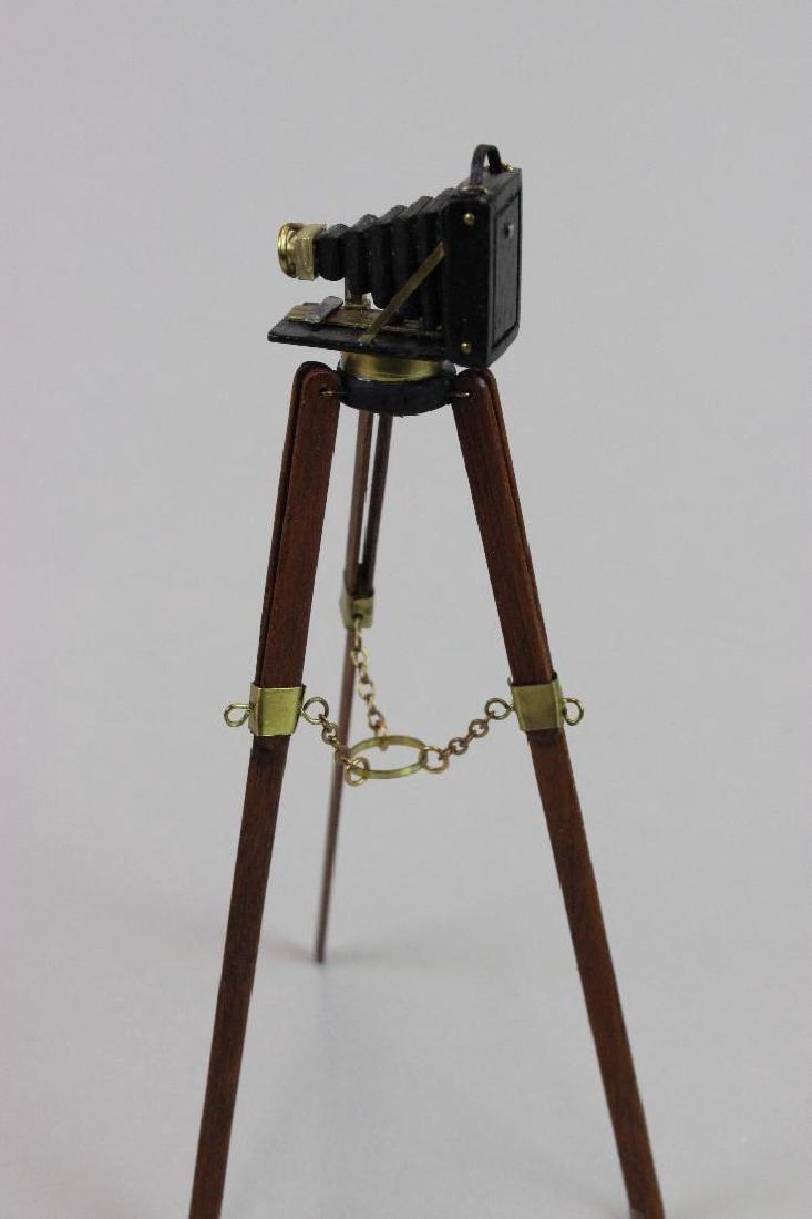 Camera and Photographer - 4