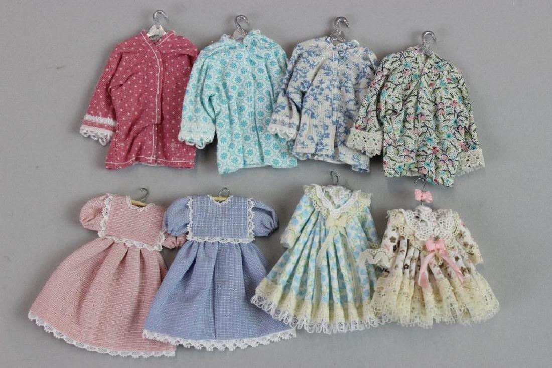 Little girl dresses - 2