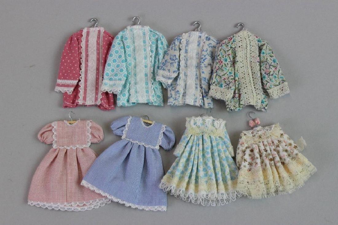 Little girl dresses - 3