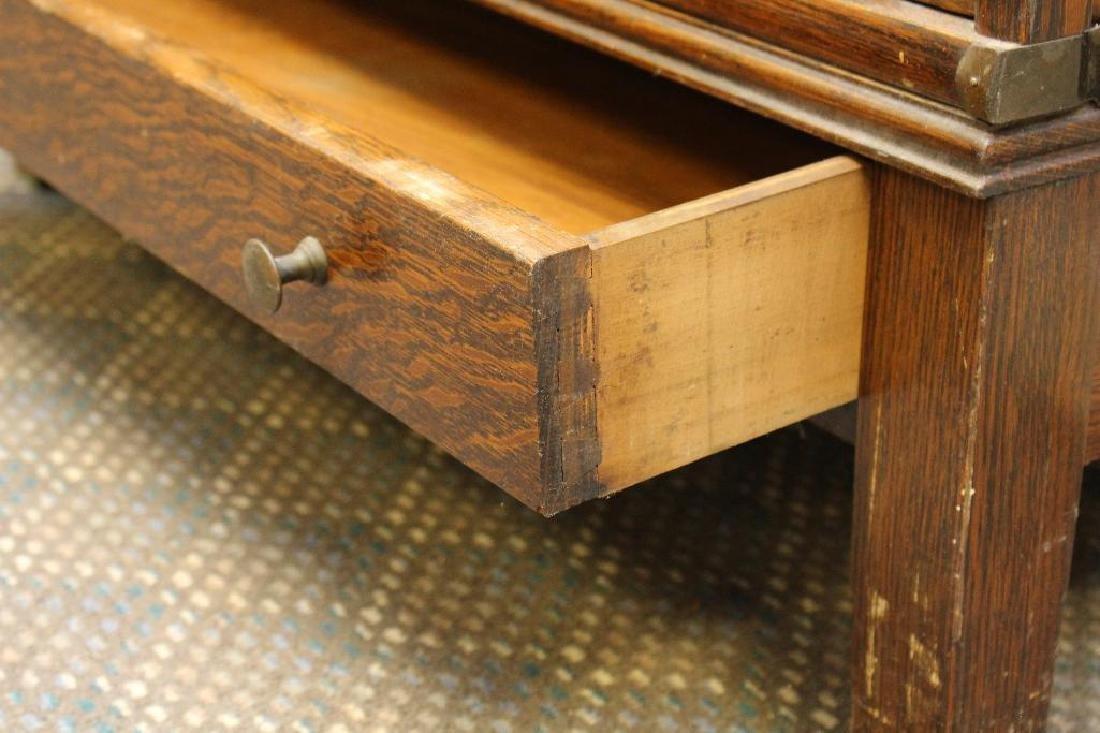 Globe Wernicke Barrister Bookcase - 3