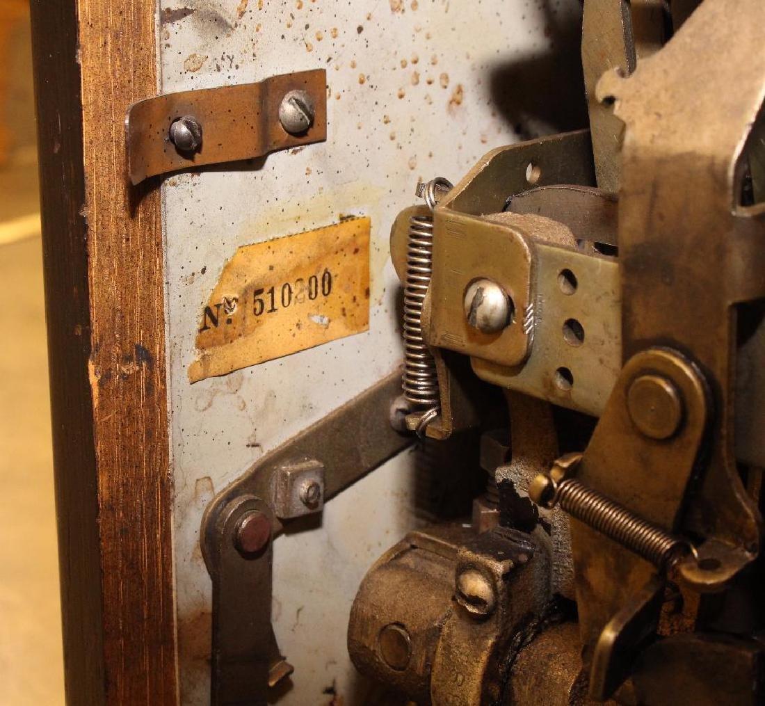 Mills Nickel Slot Machine - 6