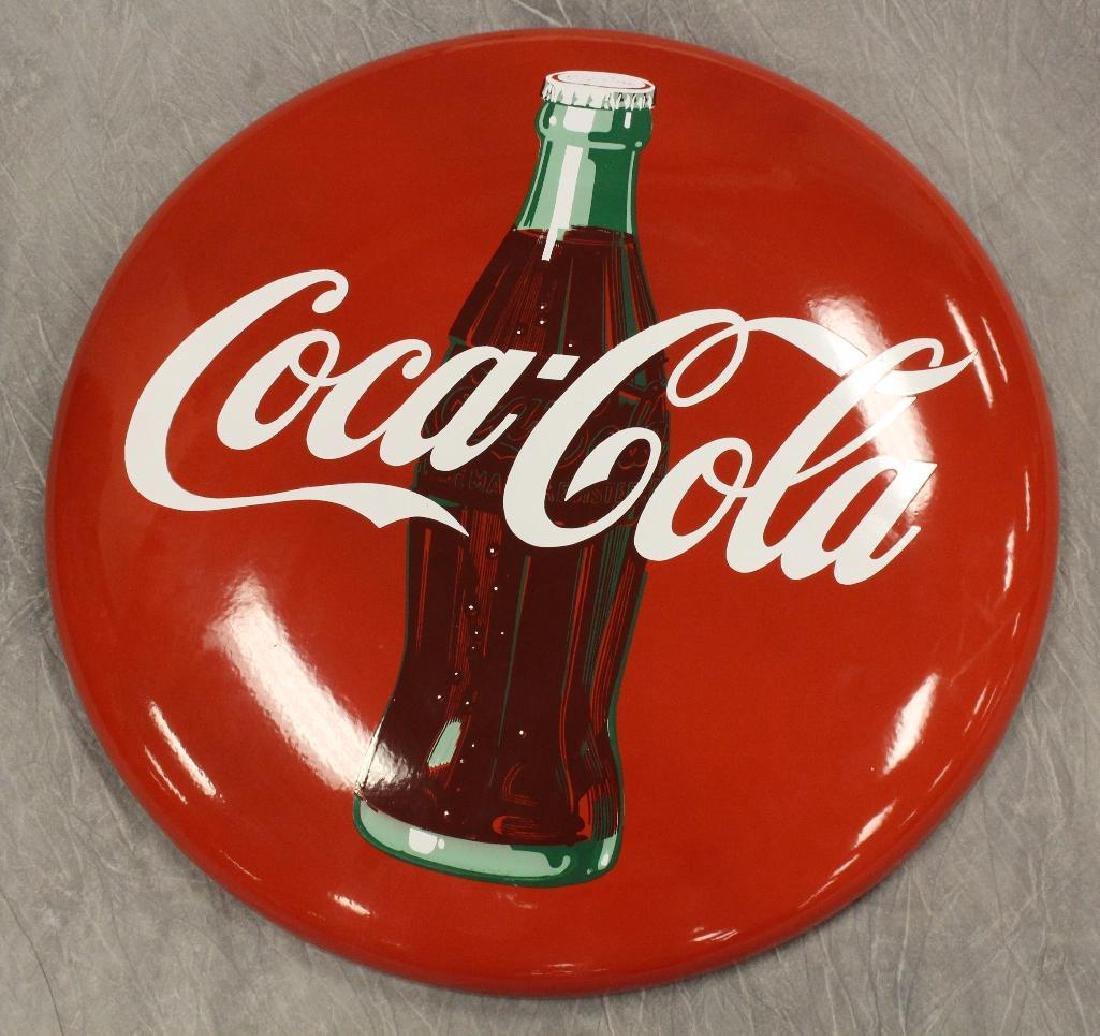 Coca-Cola Lot - 6