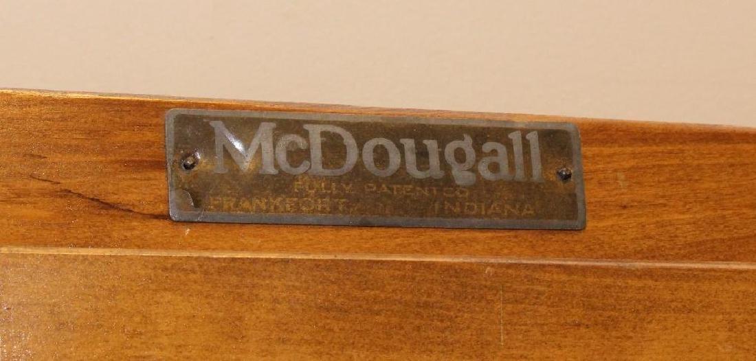 McDougal Hoosier Cabinet - 2