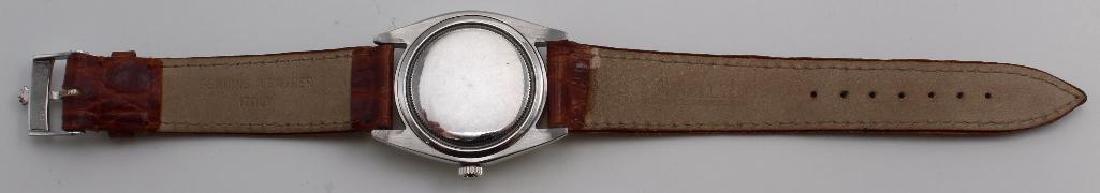 Rolex Mickey Mouse Wrist Watch. 6694 - 4