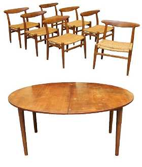 Vintage Mid Century Modern Furniture for Sale & Antique Mid