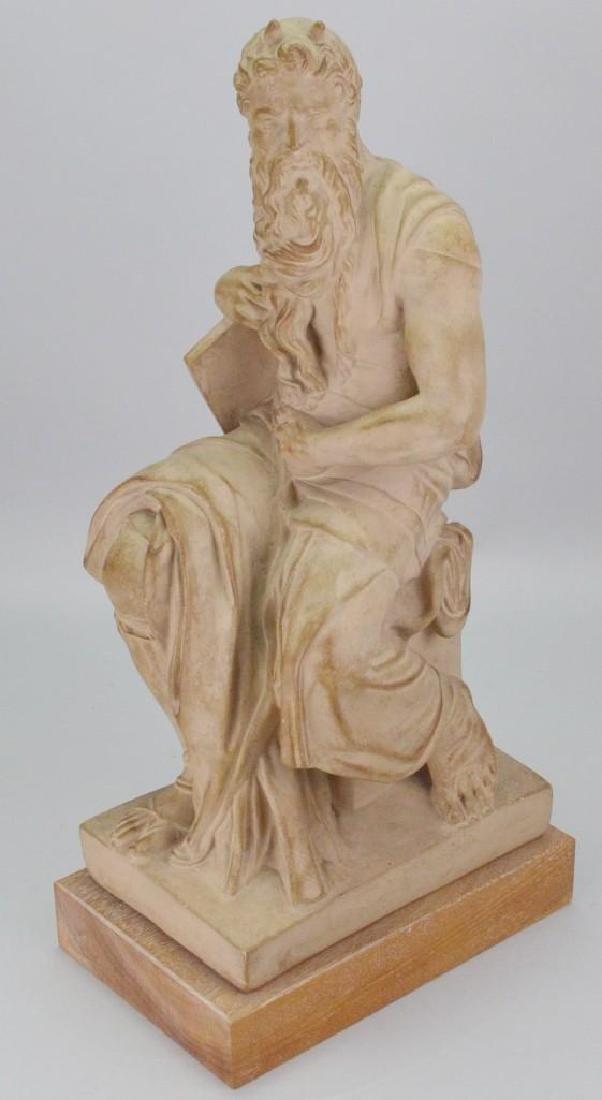 Alva Studio Sculpture