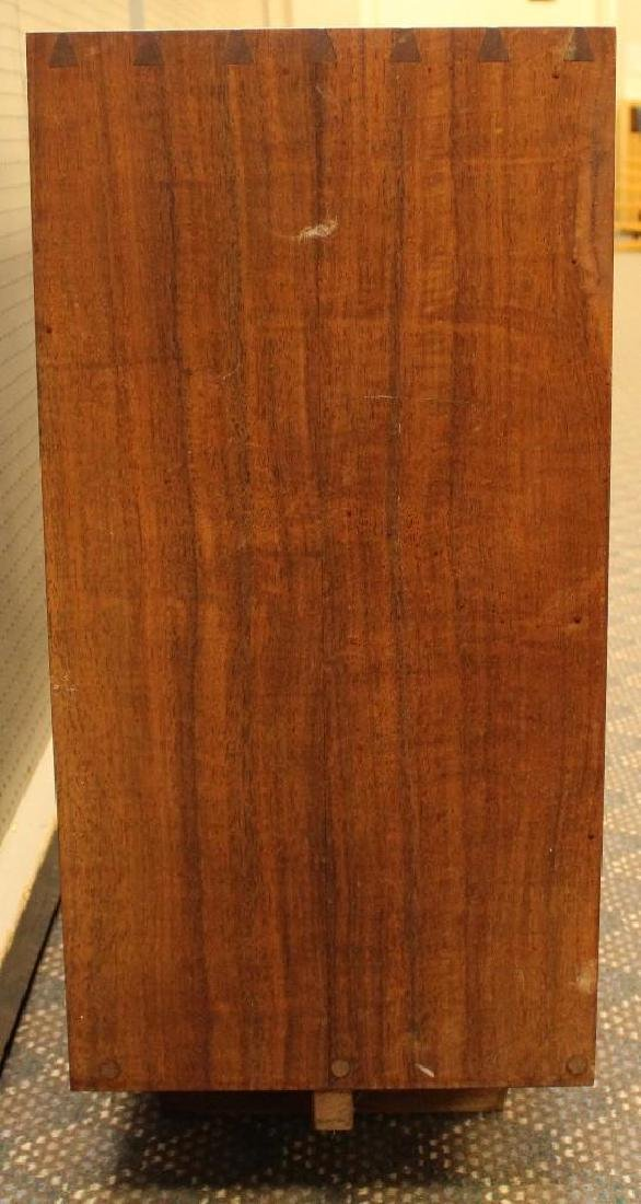 Mid-Century Modern Cabinet- In the Manner of George - 6