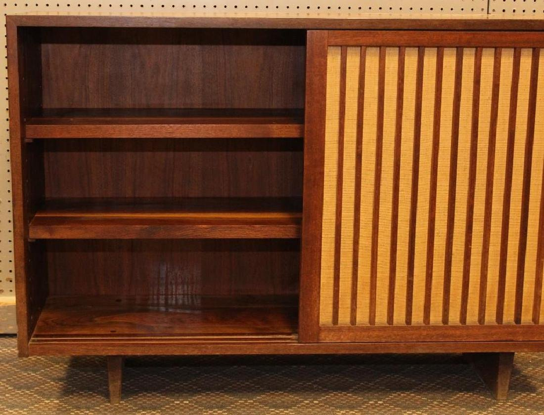 Mid-Century Modern Cabinet- In the Manner of George - 7