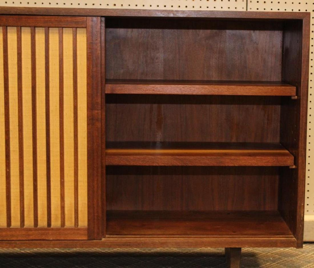 Mid-Century Modern Cabinet- In the Manner of George - 9