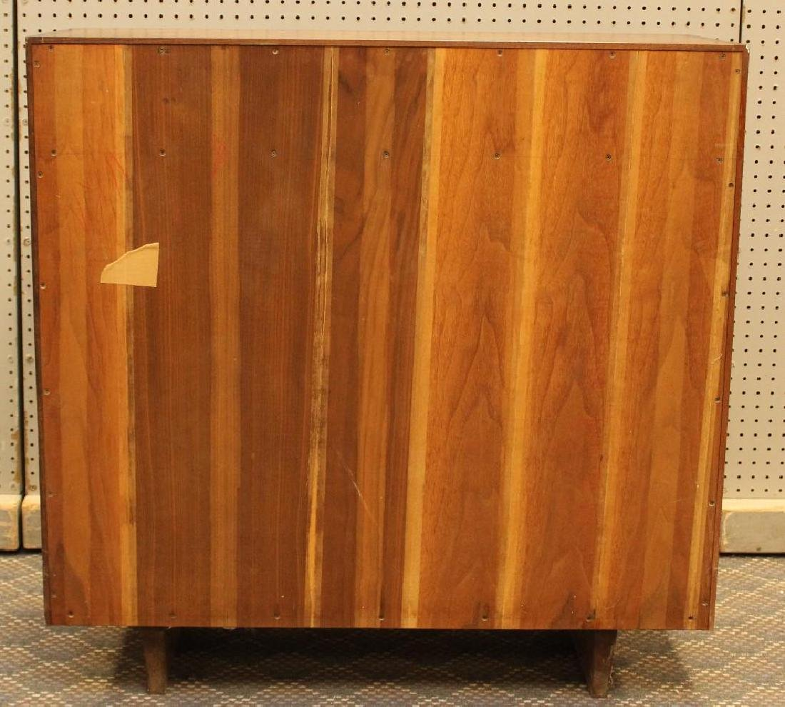 Mid-Century Modern Buffet-In the Manner of George - 3