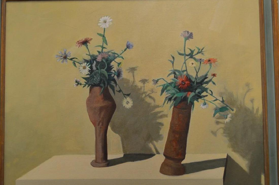 Jimmy Lueders (1927 - 1995) - 4