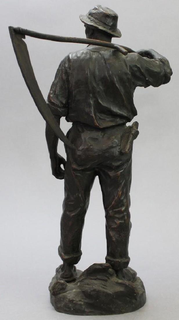Hans Muller (1873 - 1937) - 2