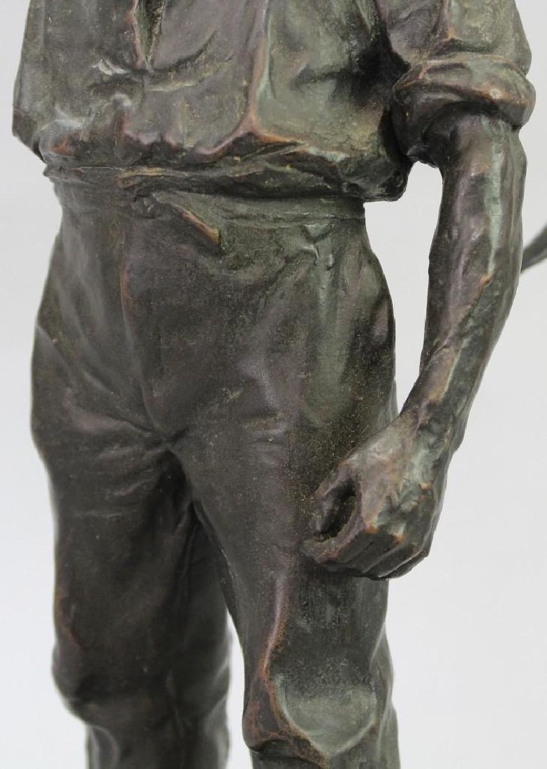 Hans Muller (1873 - 1937) - 4