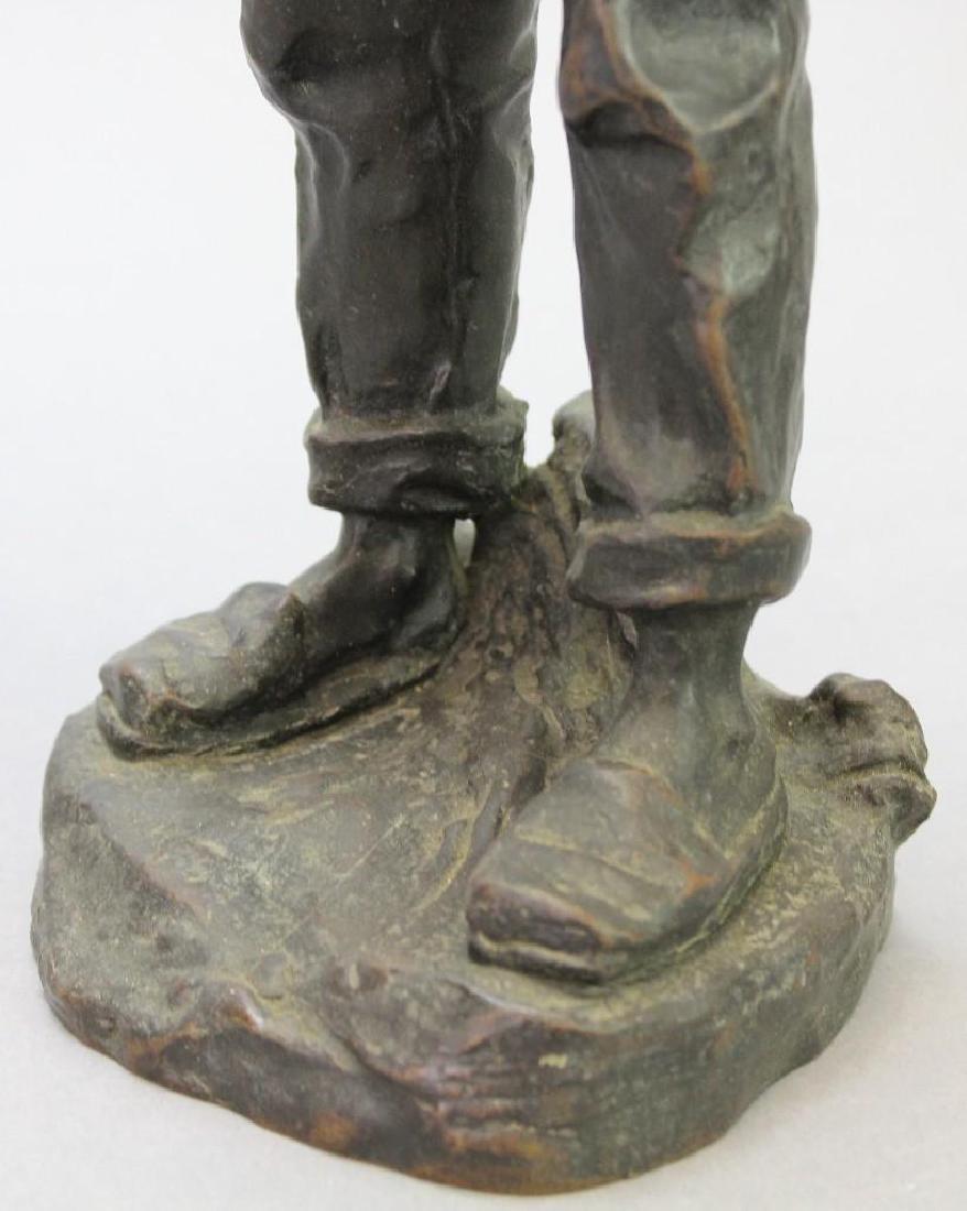 Hans Muller (1873 - 1937) - 5