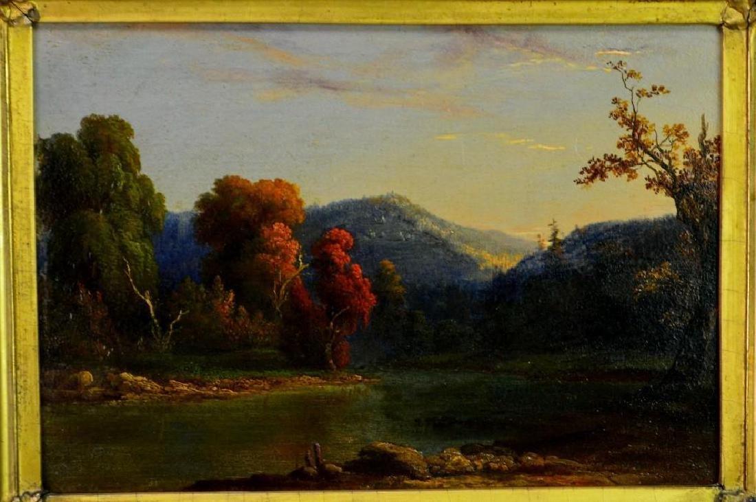 James Benade (PA 1823 - 1853) - 2