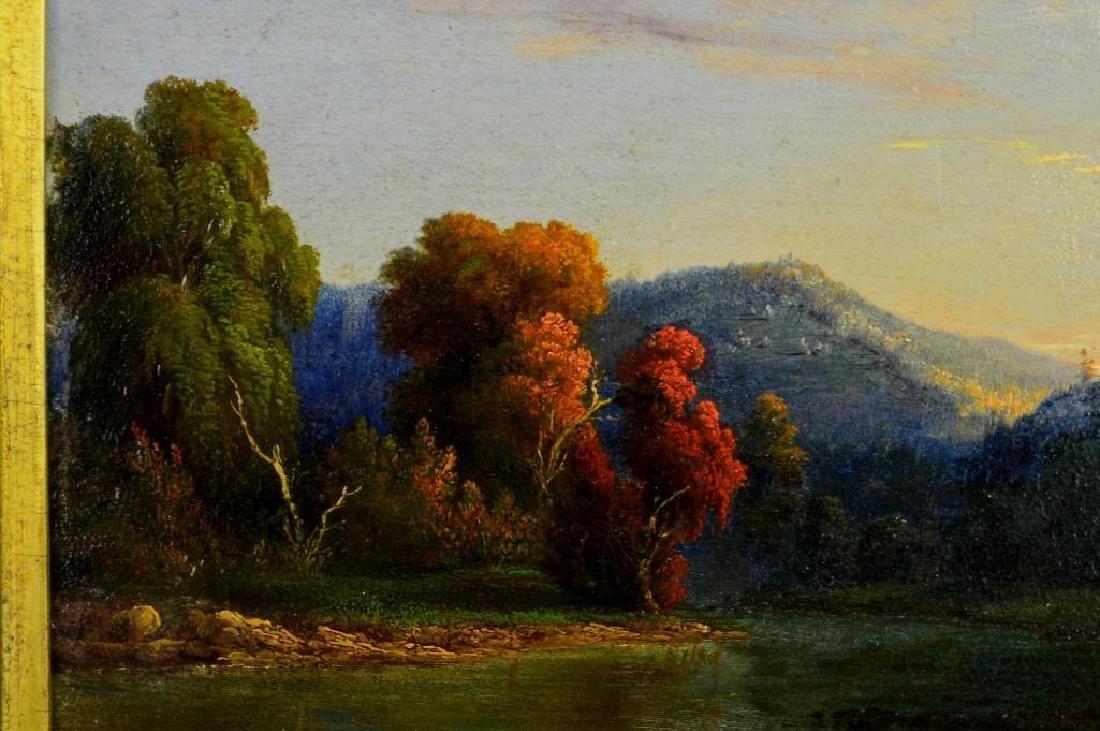 James Benade (PA 1823 - 1853) - 3