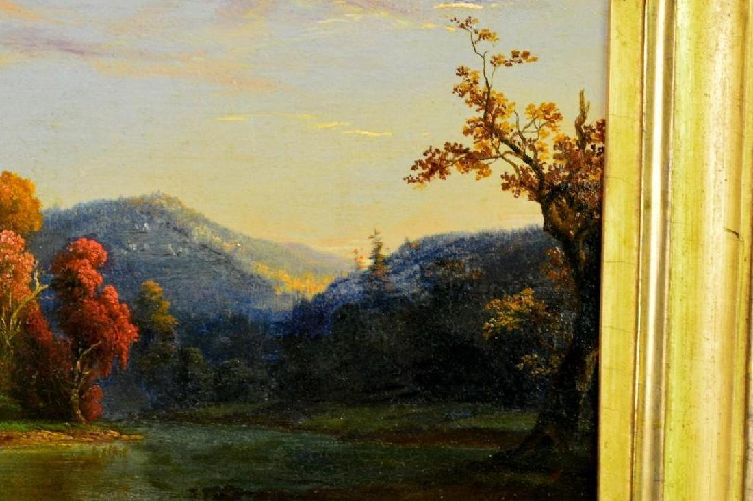 James Benade (PA 1823 - 1853) - 4