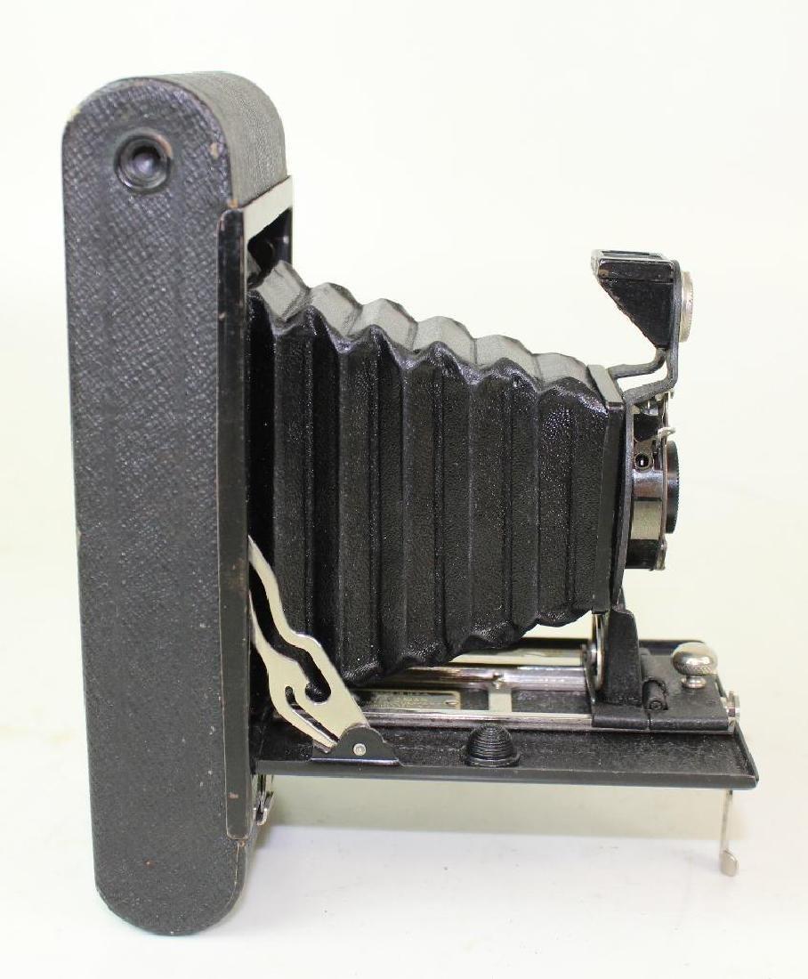 Two Kodak Cameras - 5