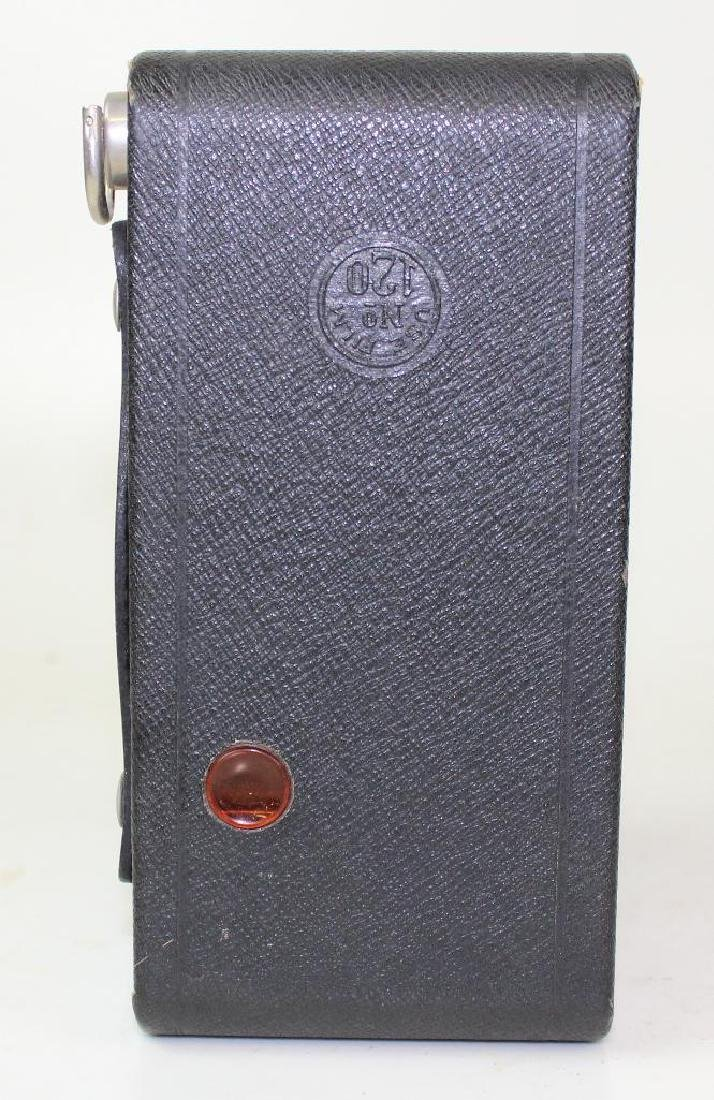 Two Kodak Cameras - 6