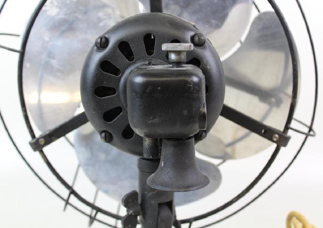 General Electric Fan - 5