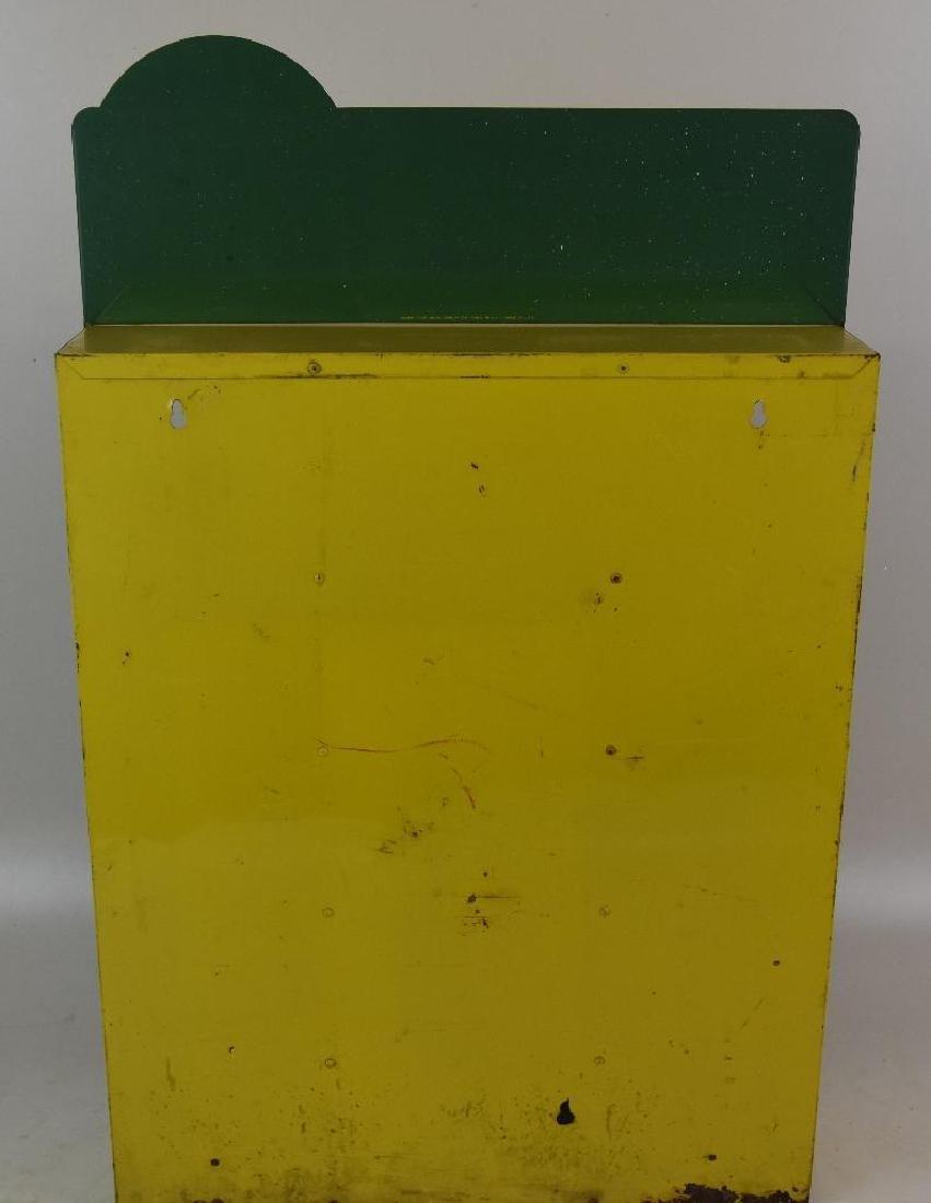 C/R oil seals display - 5