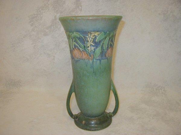 1252: Vase.