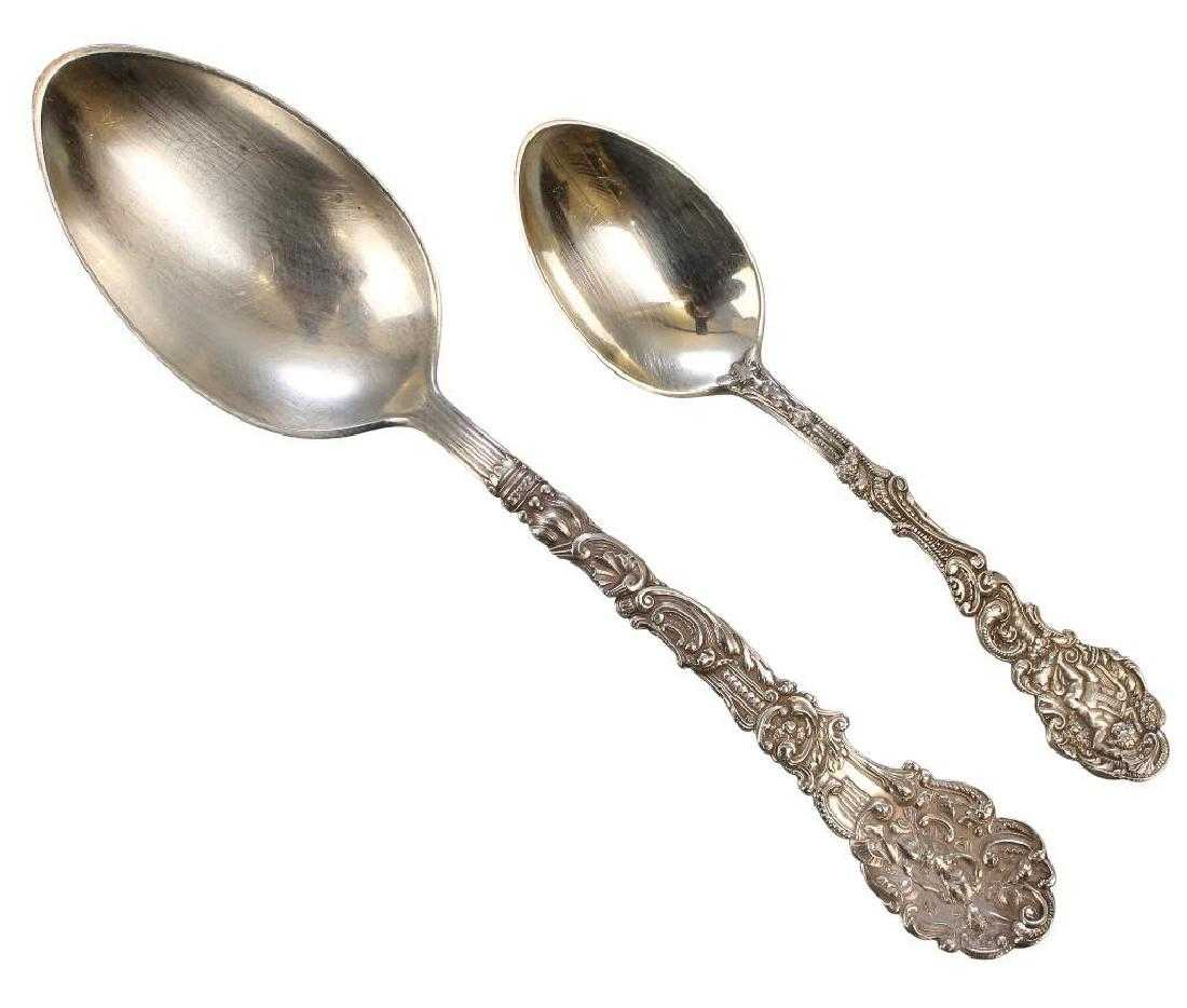 fa67e2a3683 Gorham Sterling Silver