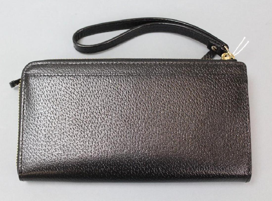 Kate Spade Wristlet Wallet - 3