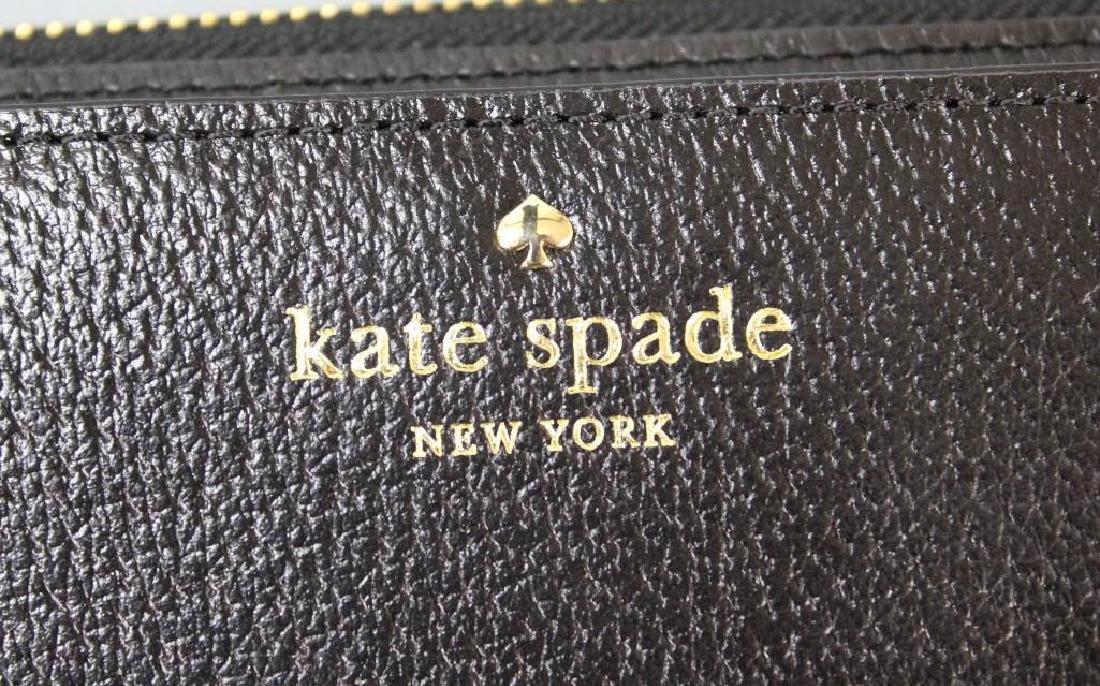 Kate Spade Wristlet Wallet - 5