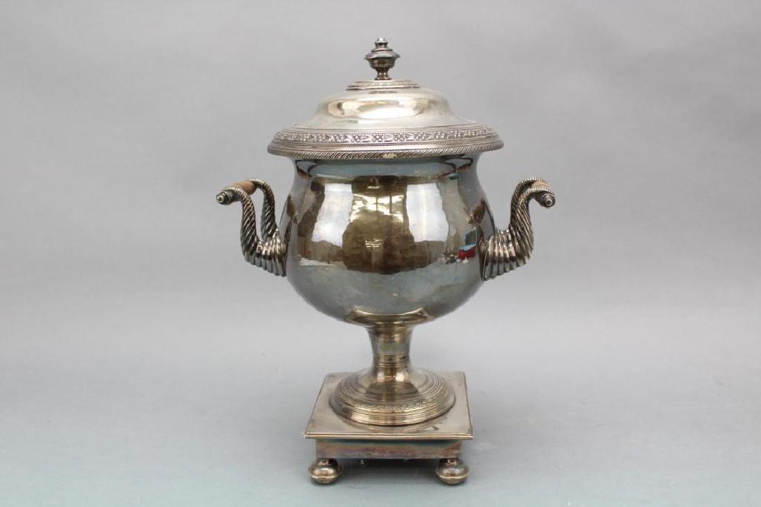 Coffee Urn - 7