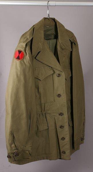 2024: Lemnitzer Uniform Grouping