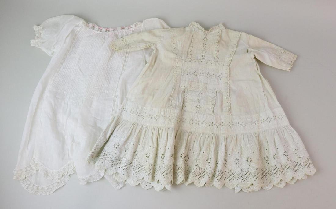 ANTIQUE/VINTAGE CHILDREN'S CLOTHING. - 2