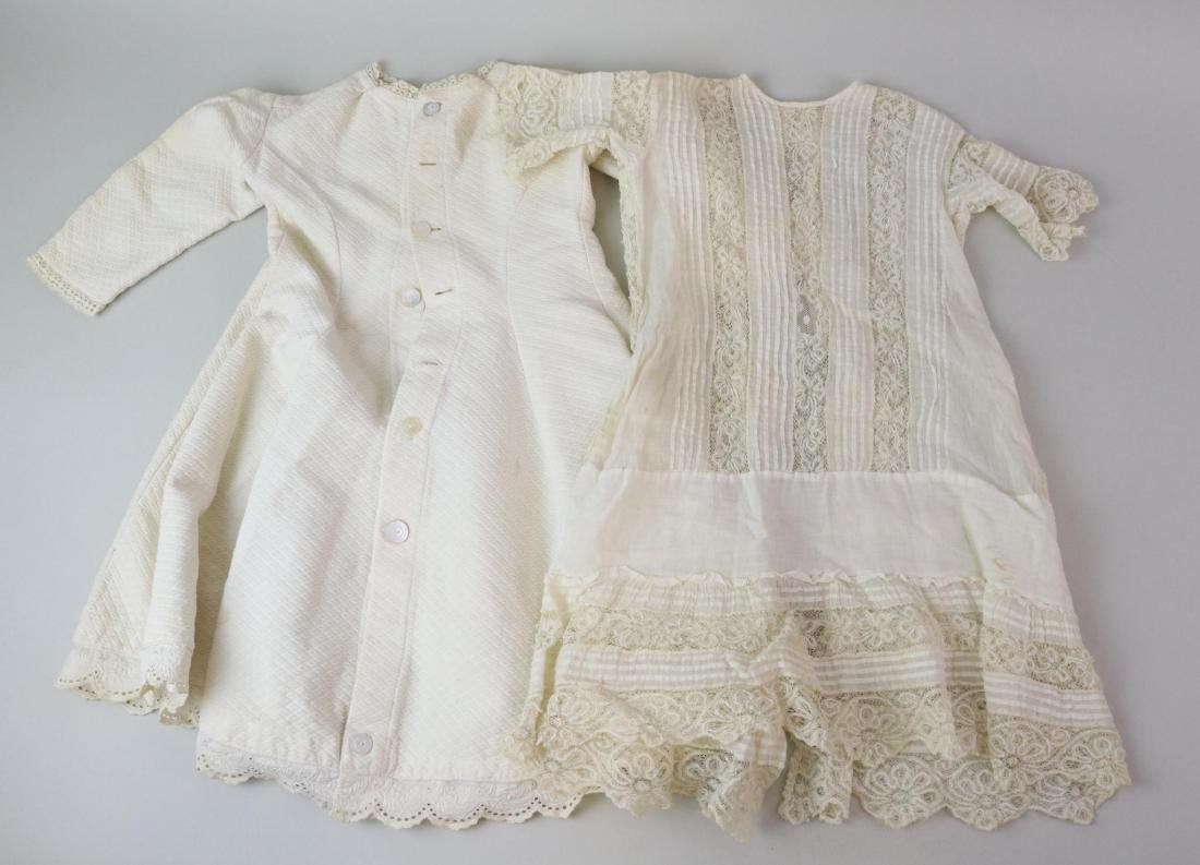 ANTIQUE/VINTAGE CHILDREN'S CLOTHING. - 3