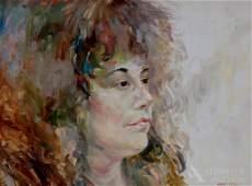 Joyce Treiman 19221991