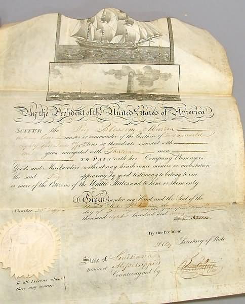 2013: Vellum Ships Paper-1827