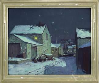 George Sotter  (1879 - 1953)