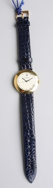 1022: Chaumet Lady's Watch